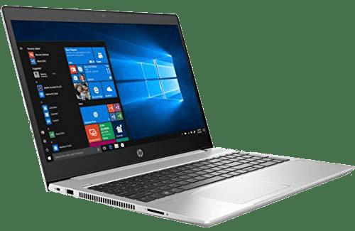 HP-EliteBook-850