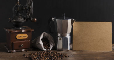 best coffee makers in India to buy