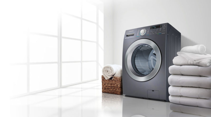 top washng machines