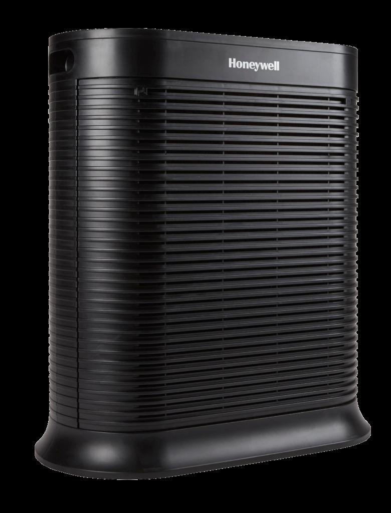 Honeywell True HEPA Allergen Air Purifier