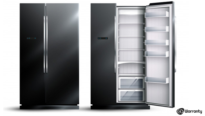 Refrigerator-warranty-from-GoWarranty