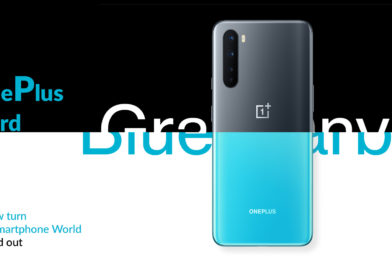 OnePlus Nord: The New turn in the Smartphone World