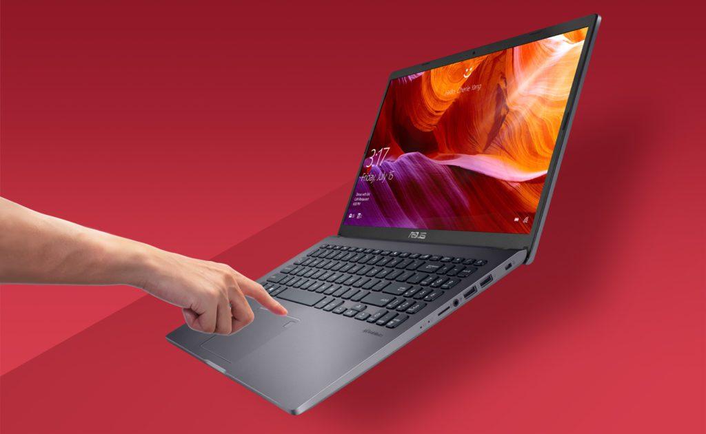 Asus vivo book 15 laptop GoWarranty