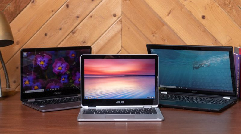 Best laptops in your budget