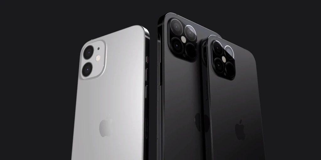iPhone 12 GoWarranty