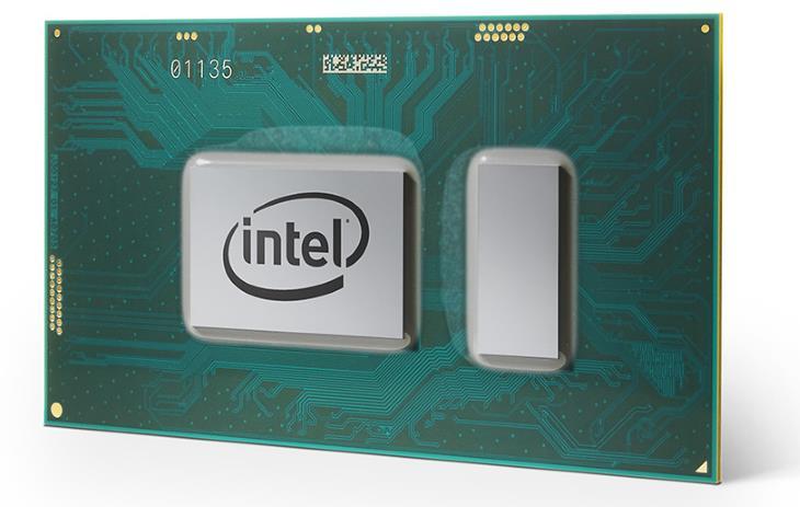 Intel-Core-i5-8250U-8th-Gen