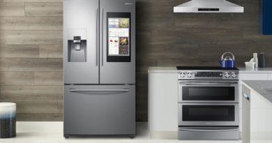 refrigerator buying guide