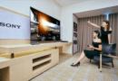 Sony Bravia X9000H Series TV GoWarranty