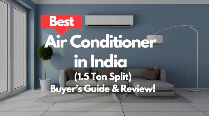 best-air-conditioners-to-buy