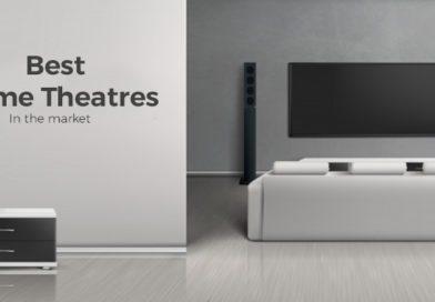 best home theatre buy