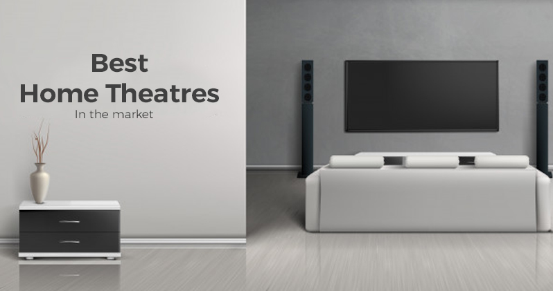 best home theatre buy