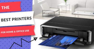 the best printers available for home and office use-2