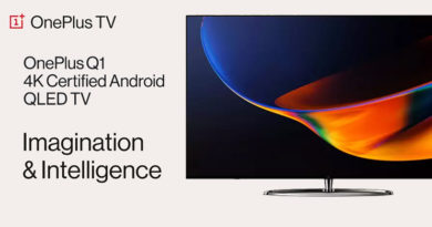 oneplus-tv-q1-series-updated